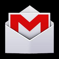 Hướng dẫn tạo Group, nhóm Email trong Gmail