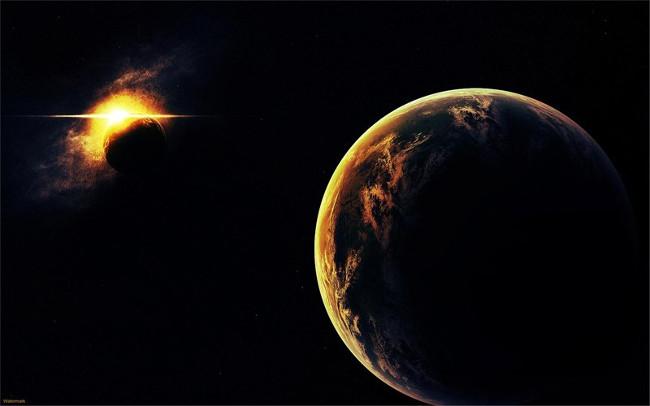 Ngày 22/7/2009, xảy ra nhật thực toàn phần dài nhất thể kỷ 21 với thời gian lên tới 6 phút 39 giây.