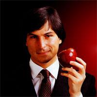 10 bài học về thành công và cuộc sống từ Steve Jobs