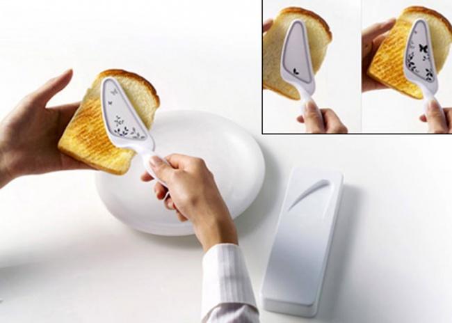 Máy nướng bánh mini
