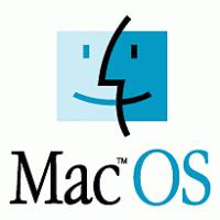 Cách thiết lập phím tắt khóa nhanh màn hình Mac OS X