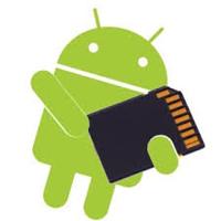4 cách đơn giản sao lưu số điện thoại trong danh bạ điện thoại Android