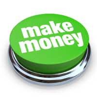17 công việc giúp bạn ở nhà vẫn kiếm ra tiền