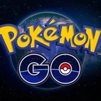 Bạn sẽ làm gì khi có nhiều Pokemon giống nhau trong Pokemon GO?