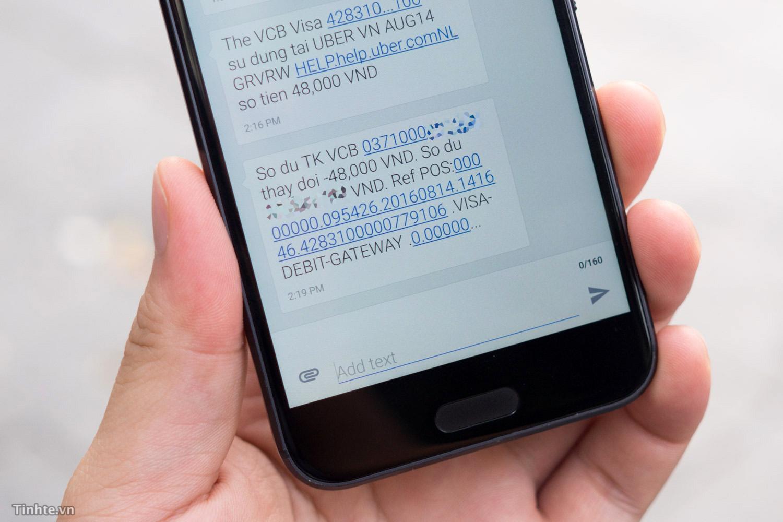 bao-mat-tai-khoan-ngan-hang-SMS.jpg