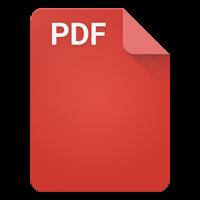 Cách gộp nhiều file PDF thành một file PDF trong Mac OS X