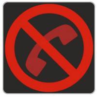 Hướng dẫn từ A-Z cách chặn cuộc gọi và tin nhắn trên Android Nougat