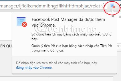 Dọn sạch tường Facebook chỉ bằng vài thao tác đơn giản - Ảnh minh hoạ 3