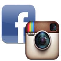 Cách liên kết tài khoản Instagram với tài khoản Facebook
