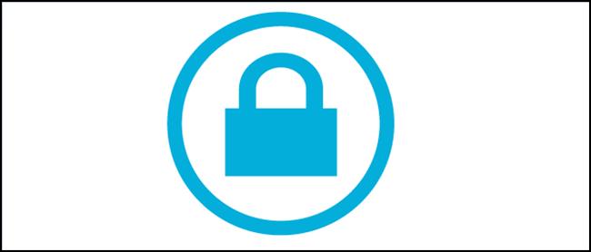 Đặt pass cho folder để bảo vệ dữ liệu