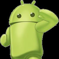 Tổng hợp các phím tắt vô giá trên Android