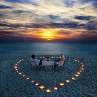 Những địa điểm lý tưởng hưởng tuần trăng mật lãng mạn tại miền Trung