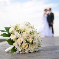 Những điều tuyệt đối cần tránh trong đám cưới