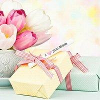 Chọn quà gì tặng mẹ ngày Phụ nữ Việt Nam 20 – 10?