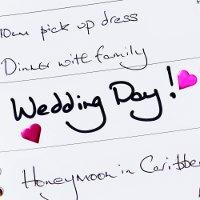 Làm thế nào để có một đám cưới tiết kiệm?