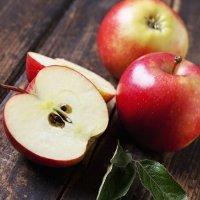 5 lợi ích tuyệt vời từ táo có thể bạn chưa biết