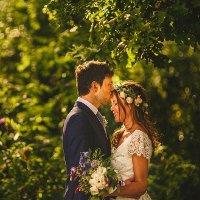Kinh nghiệm chụp ảnh cưới hữu ích cho các cặp đôi