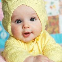 Những điều lưu ý dùng điều hòa cho bé trong mùa lạnh