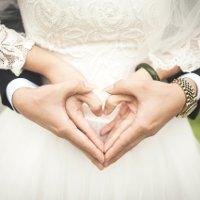 9 câu hỏi bạn cần trả lời trước khi quyết định kết hôn
