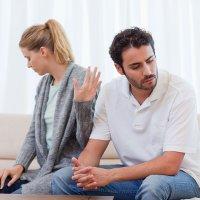 Để không xảy ra mẫu thuẫn sau khi cưới, các cặp đôi cần thống nhất những điều sau đây