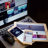 Không cần phần mềm, đây là cách chuyển hình ảnh giữa thiết bị iOS và Mac nhanh nhất