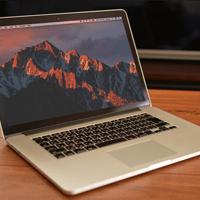 Giải phóng không gian trên macOS Sierra với Optimize Storage