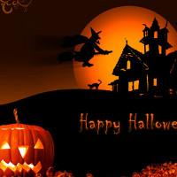 Lễ hội Halloween - Nguồn gốc, ý nghĩa và những điều thú vị nên biết