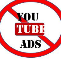 Cách chặn quảng cáo Youtube trên thiết bị Android (không cần Xposed)