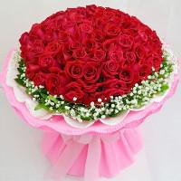 Chọn hoa gì tặng người yêu, bạn gái nhân dịp 20 - 10