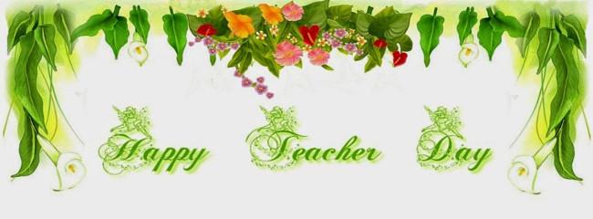 Những lời chúc chào mừng ngày nhà giáo Việt Nam
