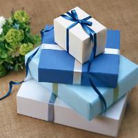 Gợi ý cách chọn quà ý nghĩa tặng thầy cô giáo nhân ngày 20-11