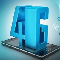 Cách đăng ký dịch vụ 4G Vinaphone, 4G Mobifone