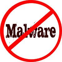 Gỡ bỏ tận gốc phần mềm độc hại (malware) trên máy tính Windows 10