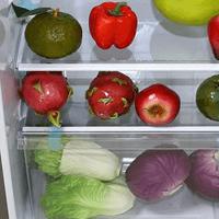 Những nguy hiểm khi bảo quản thực phẩm trong tủ lạnh sai cách