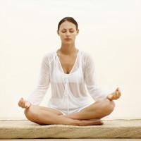 """Khoa học chứng minh: Thiền định giúp não bộ của chúng ta luôn """"trẻ"""" và khỏe mạnh"""