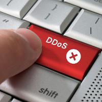 Y Tá Đen - Kỹ thuật DDoS giúp cho một laptop bình thường cũng có thể hạ gục cả hệ thống máy chủ