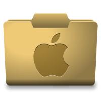 Thư mục lost+found trên Linux và macOS là gì?