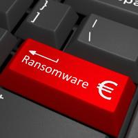 Làm thế nào để loại bỏ tận gốc virus *.OSIRIS - Ransomware Locky ?