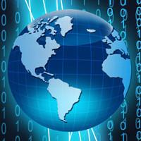 Giải ngố về Neural Networks, Artificial Intelligence và Machine Learning