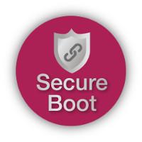 Làm thế nào để kiểm tra Secure Boot đã được kích hoạt trên máy tính của bạn hay chưa?