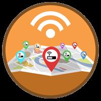 WiFi Marketing là gì? Lợi ích WiFi Marketing là gì?
