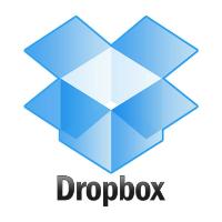 Cách đồng bộ các thư mục cụ thể và chia sẻ thư mục trong Dropbox