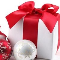 16 gợi ý quà Noel ý nghĩa tặng người yêu, bạn bè và người thân