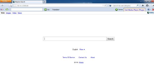 Gỡ bỏ tận gốc Babylon Toolbar trên trình duyệt IE, Chrome và Firefox