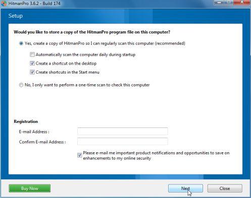 Nhập tên đăng nhập và mật khẩu
