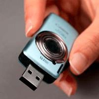 3 phần mềm biến USB thành công cụ mở khóa máy tính