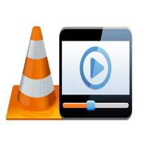 Cách chuyển video MKV sang MP4 bằng VLC Media Player