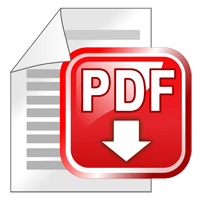 Cách nén file PDF trên macOS không giảm chất lượng