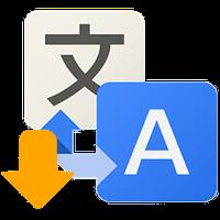 3 cách đơn giản để tải file phát âm trên Google Dịch