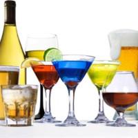 Những điều không nên làm sau khi uống rượu, đặc biệt trong dịp Tết